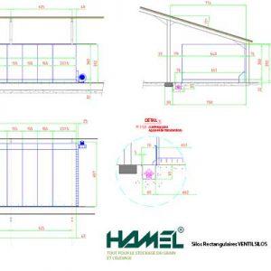 detail-plan-materiels-agricoles-16-01-15-v1-00-gh