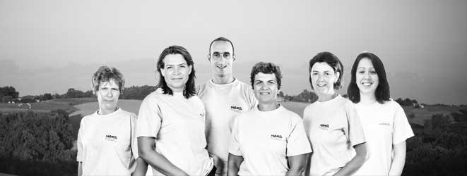 equipe-hamel-tshirt-avecfondcampagne-v4-00-oct2016