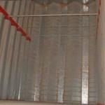 fin-vidange-silos-rectangulaire