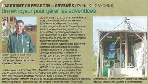 INTERVIEW-CAPMARTIN-GRANDS-TROUPEAUX-MAI2015