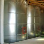 installation-silos-toles-lisses