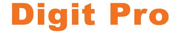 TITRE-DIGIT-Pro