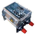 boitier-extracteur
