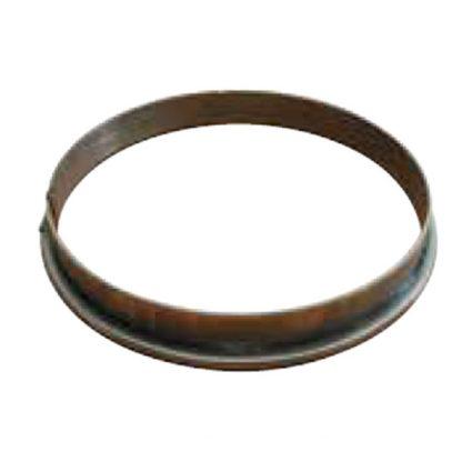 collerette-a-souder-diamètre-160-acier