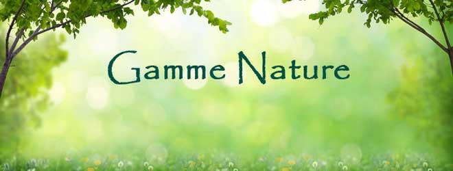 gamme-nature-elevage-loisirs-hamel
