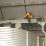 intervention-hamel-materiels-agricoles