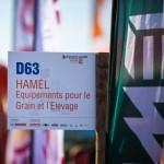 ZOOM-STAND-D63-HAMEL-INNOVAGRI