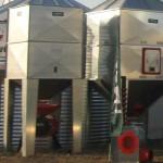 BOISSEAU-EXPO-3.6m3