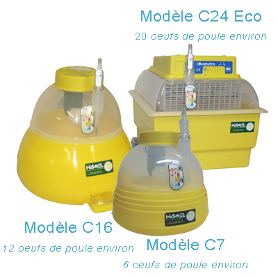 GAMME-COUVEUSE-ECO