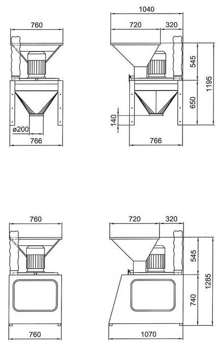 moulin-marteau-hamel